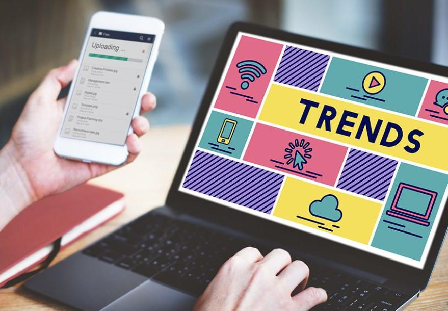 картинки тренды маркетинга ретромобиль участником